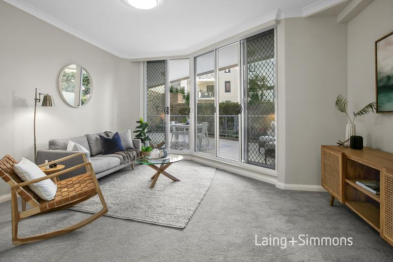 109/910 Pittwater Road, Dee Why NSW 2099-1