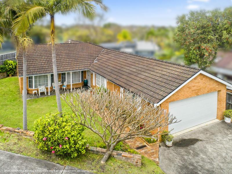 31 Parkes Road, Collaroy Plateau NSW 2097-1