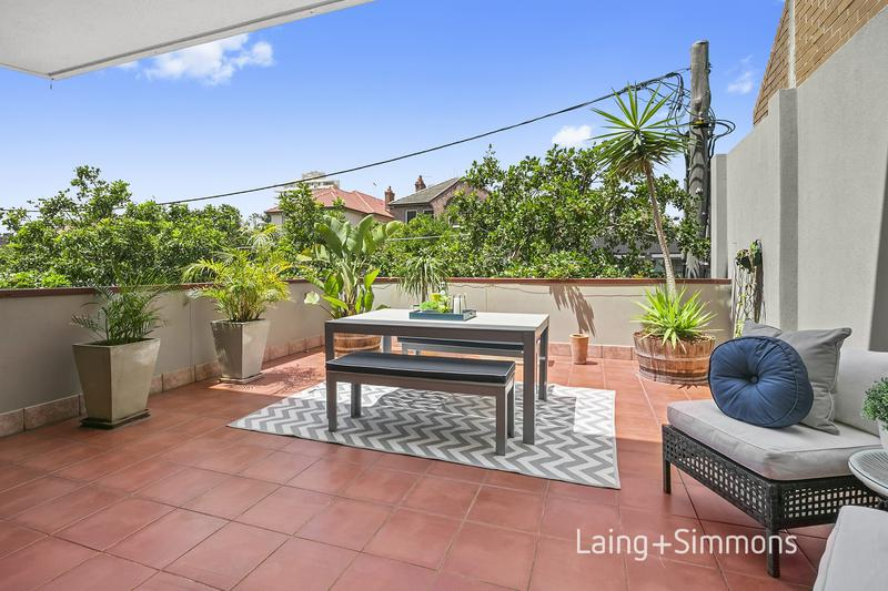 2/11-13 Pittwater Road, Manly NSW 2095-1