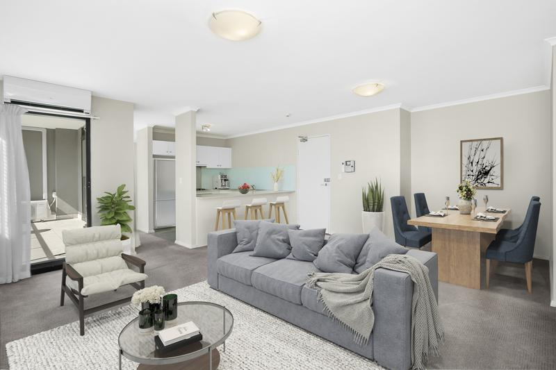 3/23 Howard Ave, Dee Why NSW 2099-1