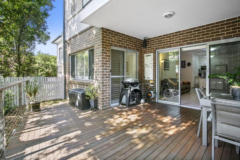 5/7-13 Brookvale Ave, Brookvale NSW 2100-1