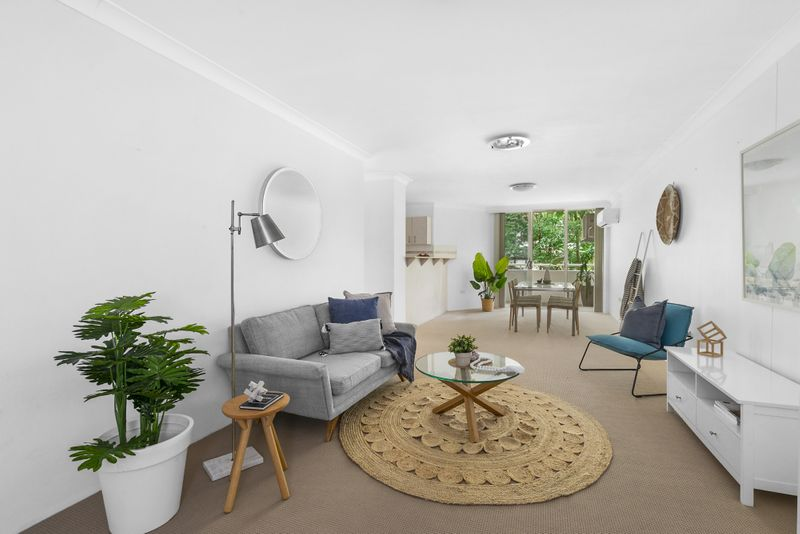 32/28-32 Brookvale Ave, Brookvale NSW 2100-1