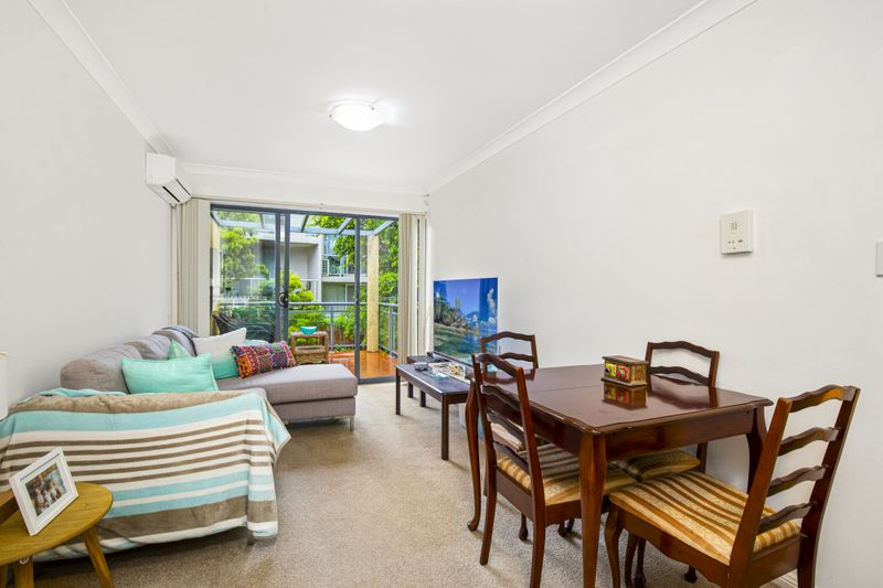 15/46-48 Old Pittwater Road, Brookvale NSW 2100-1