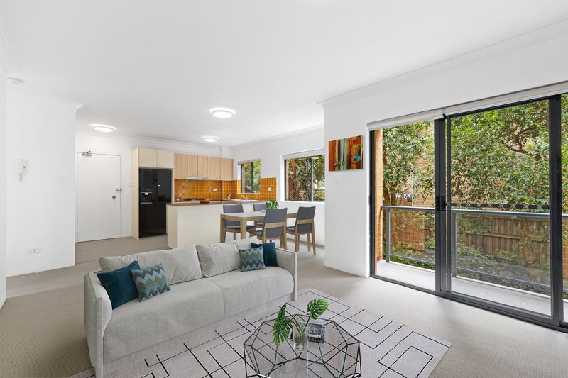 15/2-4 Francis Street, Dee Why NSW 2099-1