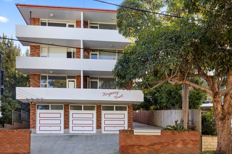 10/2 Kingsway, Dee Why NSW 2099-1