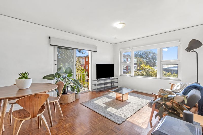 9/10 Campbell Parade, Manly Vale NSW 2093-1