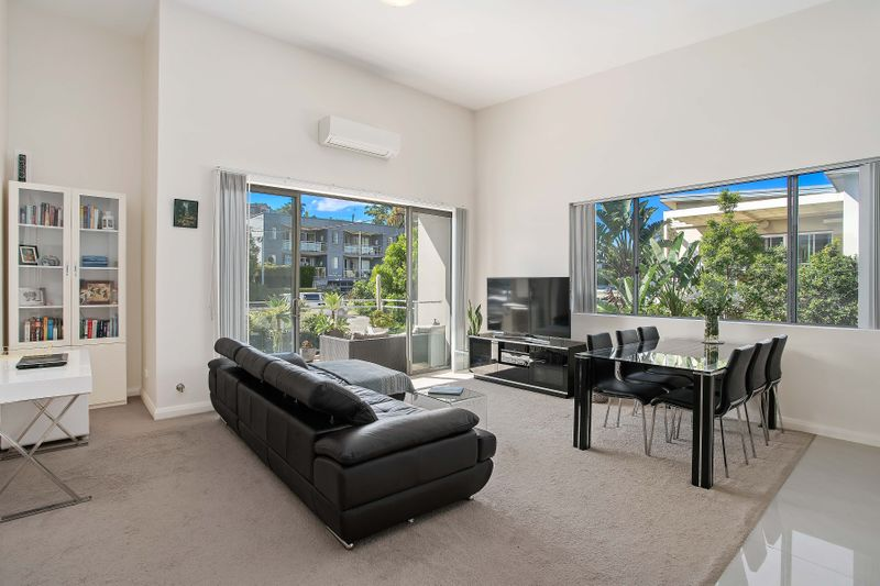 52/22 Victor Road, Brookvale NSW 2100-1