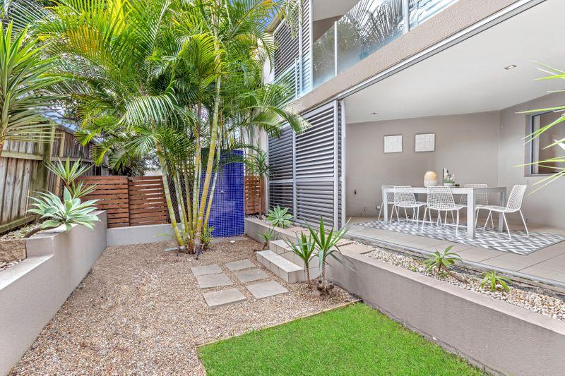 3/1a Ramsay Street, Collaroy NSW 2097-1