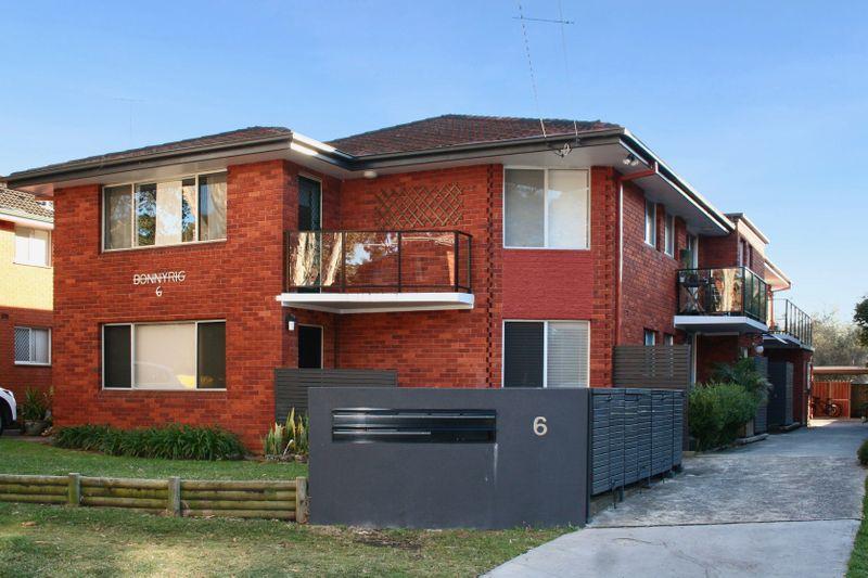 6/6 Ilikai Place, Dee Why NSW 2099-1