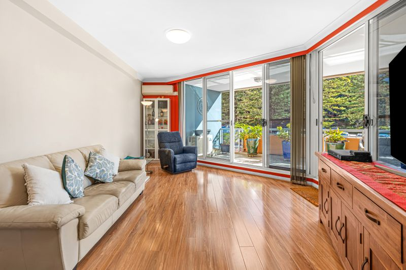 105/910 Pittwater Road, Dee Why NSW 2099-1