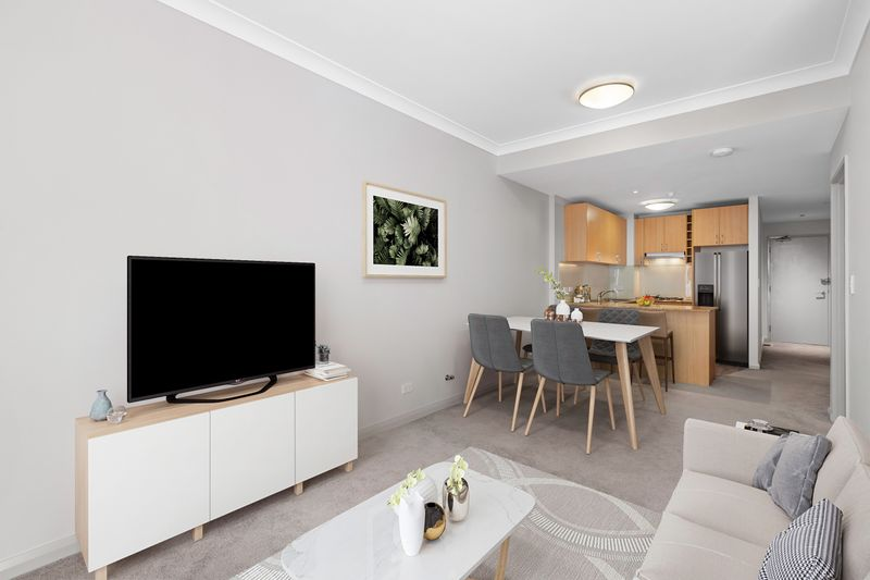 307/12 Howard Ave, Dee Why NSW 2099-1