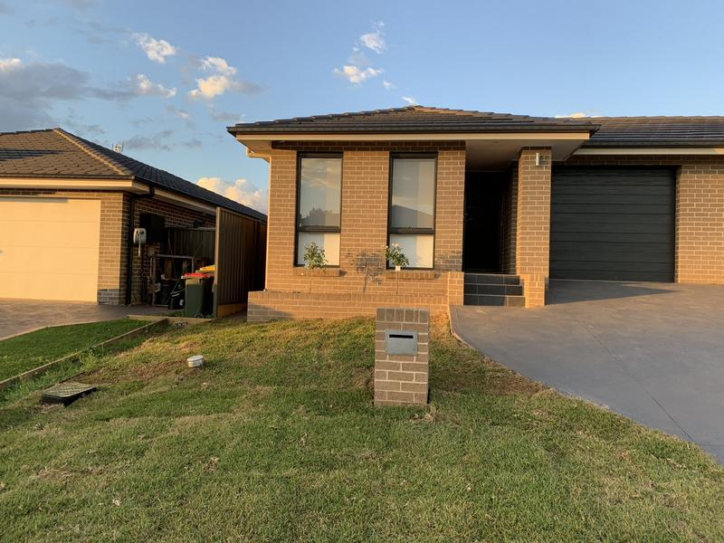 13A Meadowvale Road, Appin NSW 2560-1