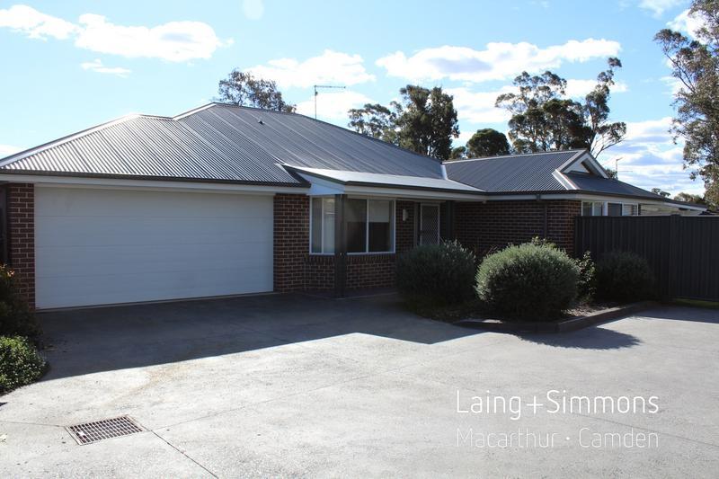 4A Progress Street, Tahmoor NSW 2573-1