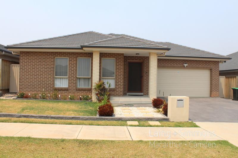 46 Dardanellas Road, Edmondson Park NSW 2174-1
