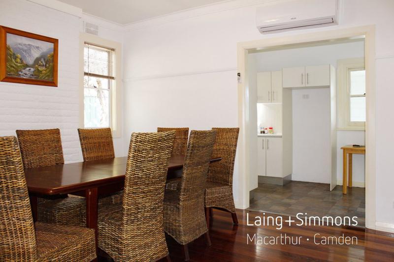 61 Warby Street, Campbelltown NSW 2560-1