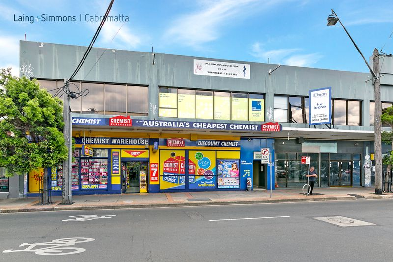 4/258-272 Illawarra Road, Marrickville NSW 2204-1