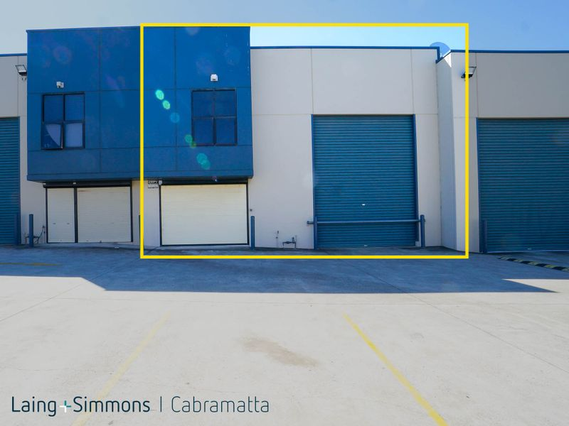 3/252-256 Hume Highway, LANSVALE NSW 2166-1