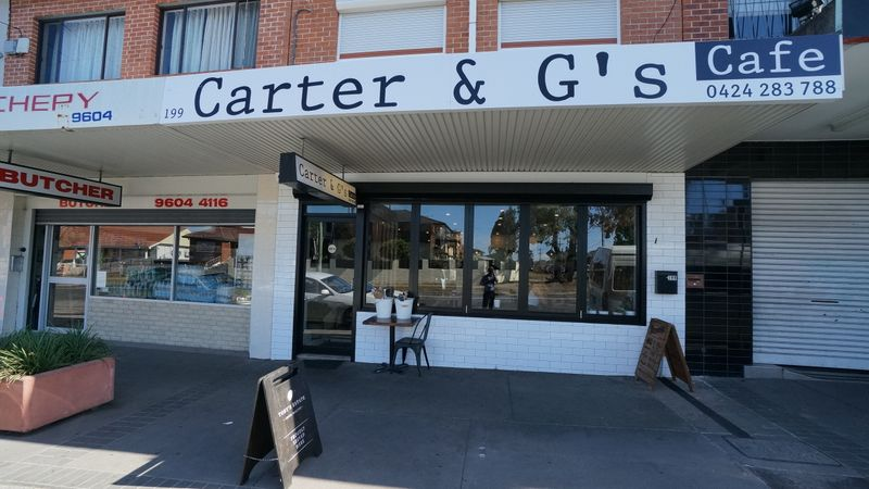 199A St Johns Street, CANLEY HEIGHTS NSW 2166-1
