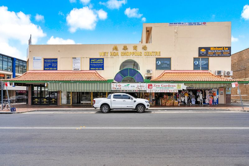 33/48-50 Hill Street, CABRAMATTA NSW 2166-1