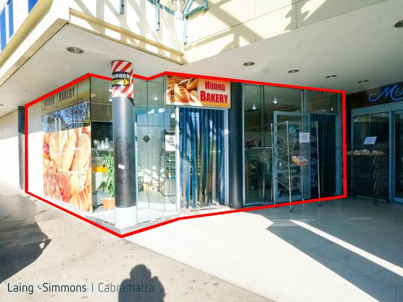 9/429-435 High Street, PENRITH NSW 2750-1