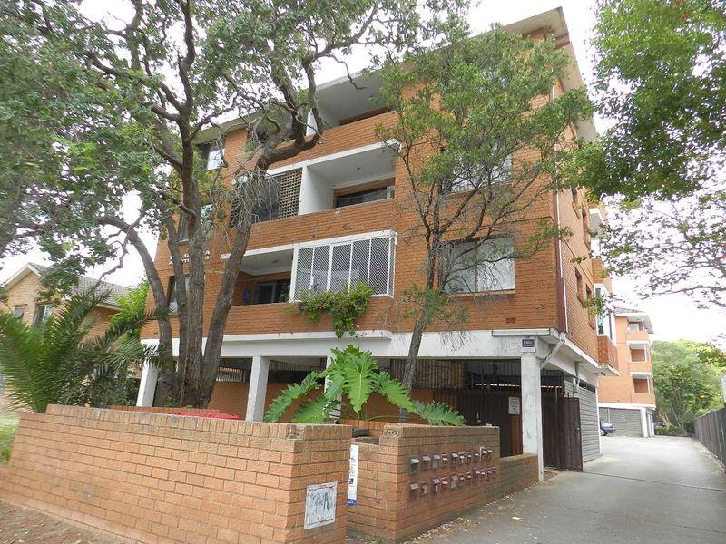 6/72 Mcburney Road, CABRAMATTA NSW 2166-1
