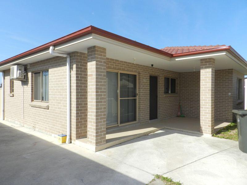 191A John Street, CABRAMATTA NSW 2166-1