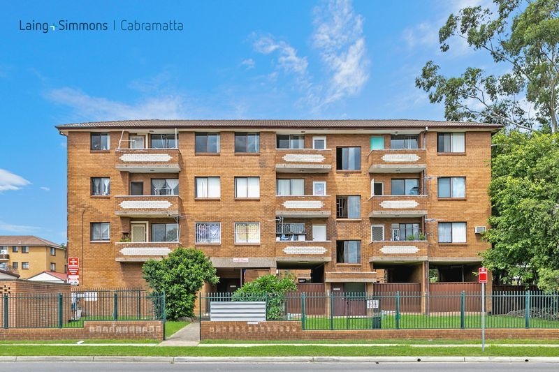 11/60 Hughes Street, CABRAMATTA NSW 2166-1