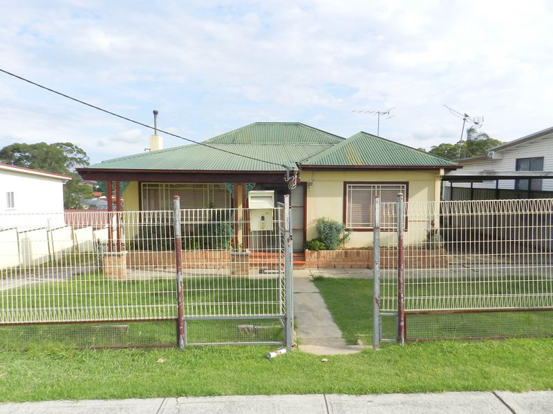 90 Anderson Avenue, MOUNT PRITCHARD NSW 2170-1