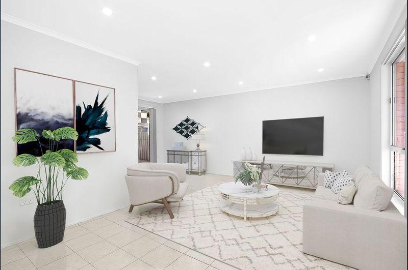 57 Starling Street, GREEN VALLEY NSW 2168-1
