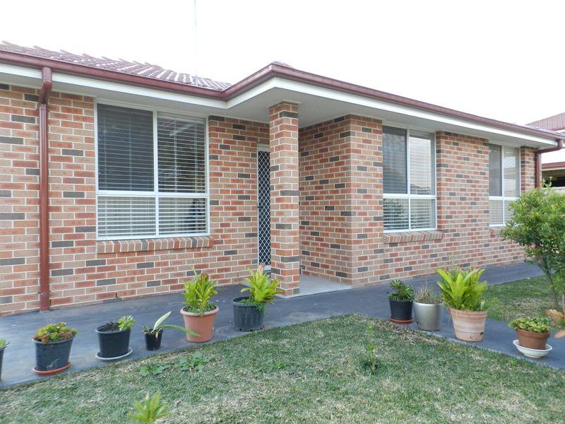 44A Beckenham Street, CANLEY VALE NSW 2166-1