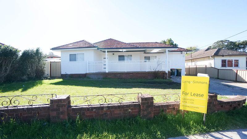 275 Cabramatta Road, CABRAMATTA NSW 2166-1