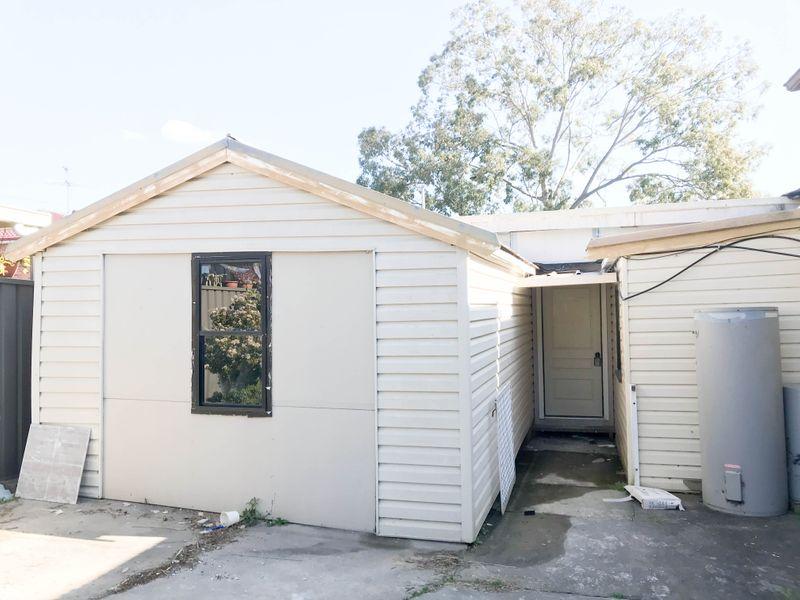 15A Levuka Street, CABRAMATTA NSW 2166-1