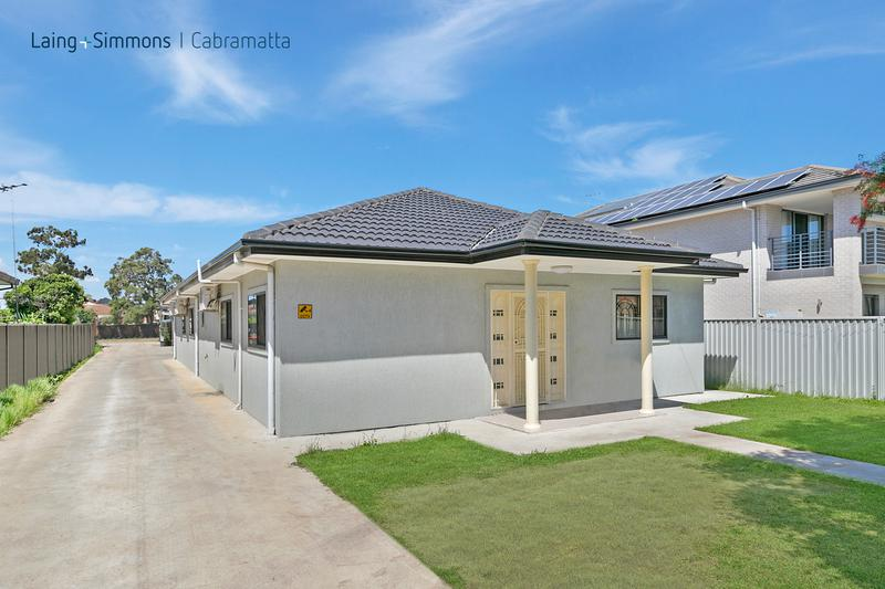 32 Fairview Road, CANLEY VALE NSW 2166-1