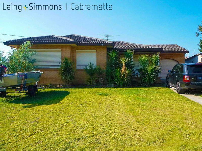 37 Karani Avenue, GUILDFORD WEST NSW 2161-1