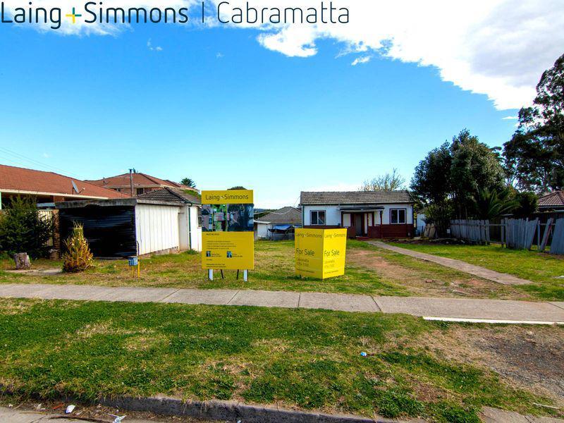 71 Hemphill Avenue, MOUNT PRITCHARD NSW 2170-1