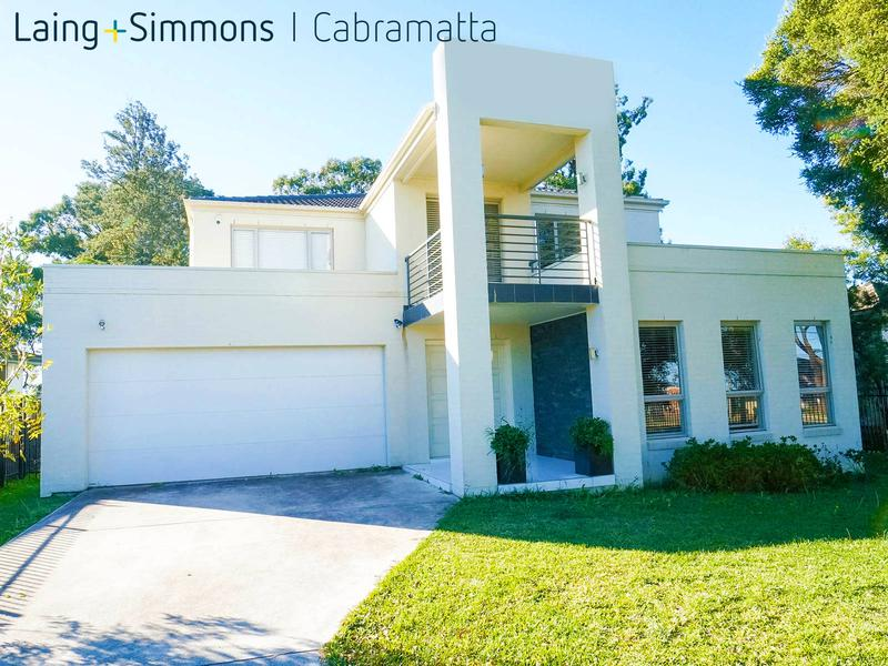 35 Hatfield Road, Canley Heights NSW 2166-1