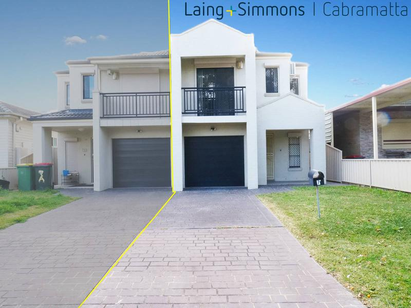 7 Harden Street, Canley Heights NSW 2166-1