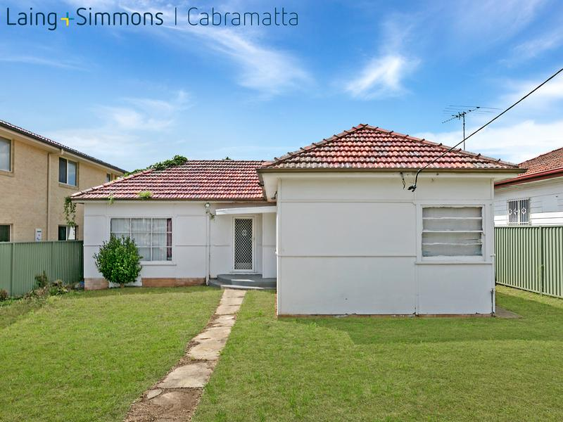 92 Fairview Road, CABRAMATTA NSW 2166-1