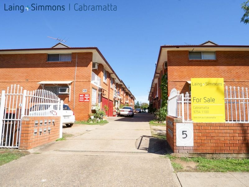 17/108-110 Longfield Street, CABRAMATTA NSW 2166-1