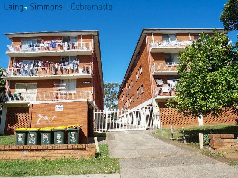 20/26 Mcburney Road, CABRAMATTA NSW 2166-1