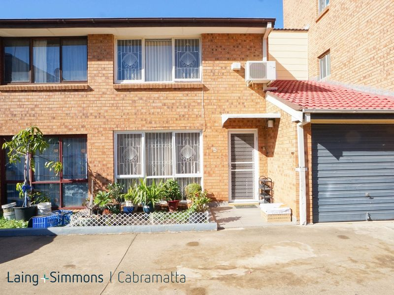 5/82 Mcburney Road, CABRAMATTA NSW 2166-1