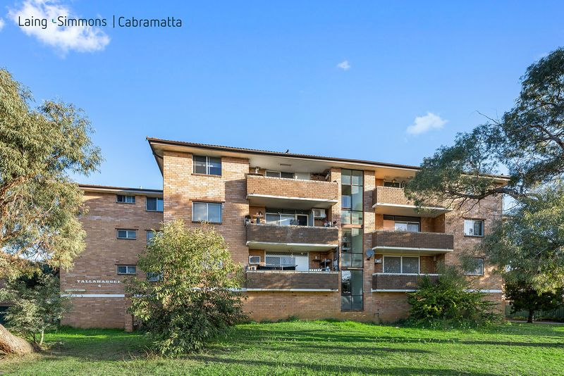 30/4-8 St Johns Road, CABRAMATTA NSW 2166-1