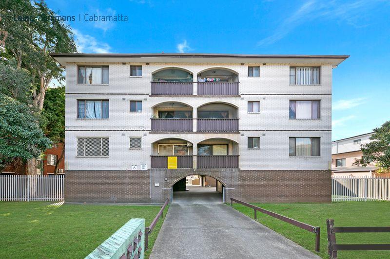 2/21-23 Mcburney Road, CABRAMATTA NSW 2166-1
