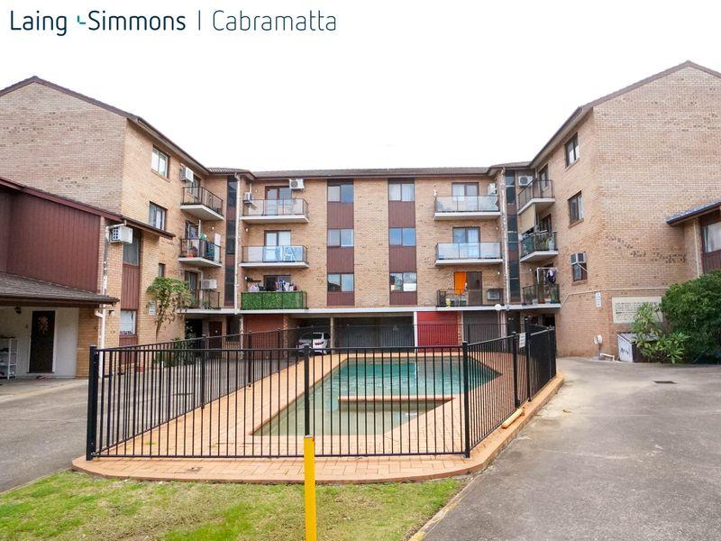 28/3-5 Gilbert Street, CABRAMATTA NSW 2166-1