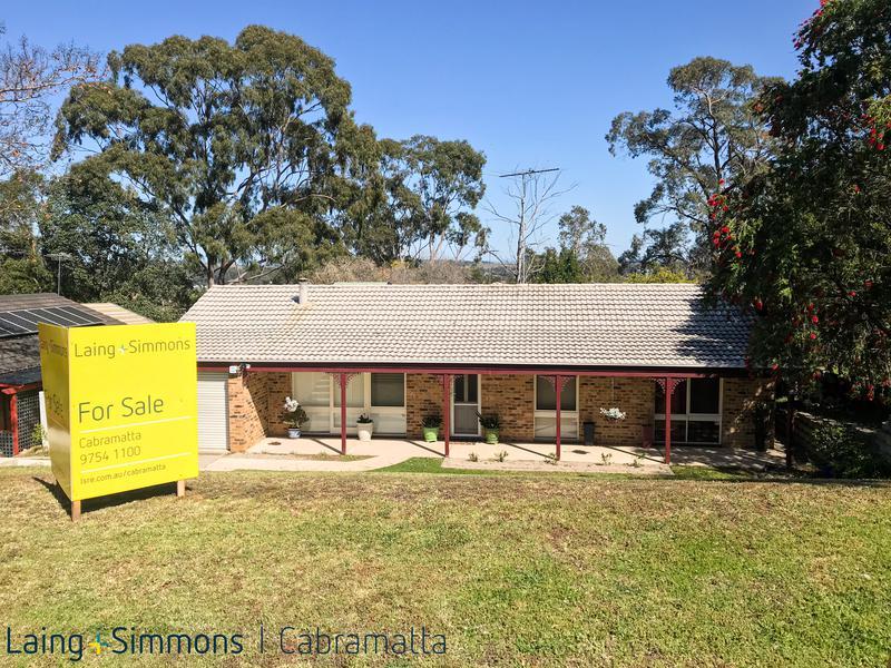 4 Flynn Crescent, LEUMEAH NSW 2560-1