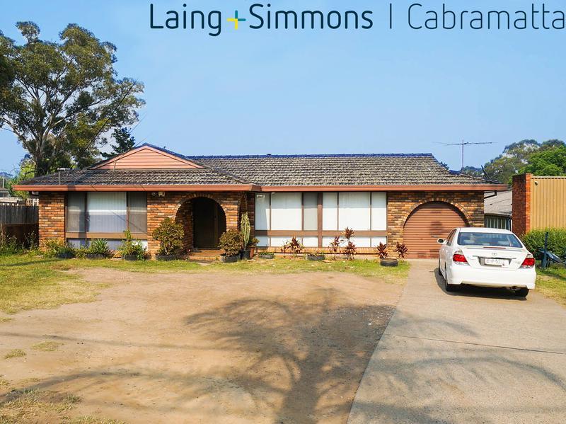 308 Elizabeth Drive, MOUNT PRITCHARD NSW 2170-1