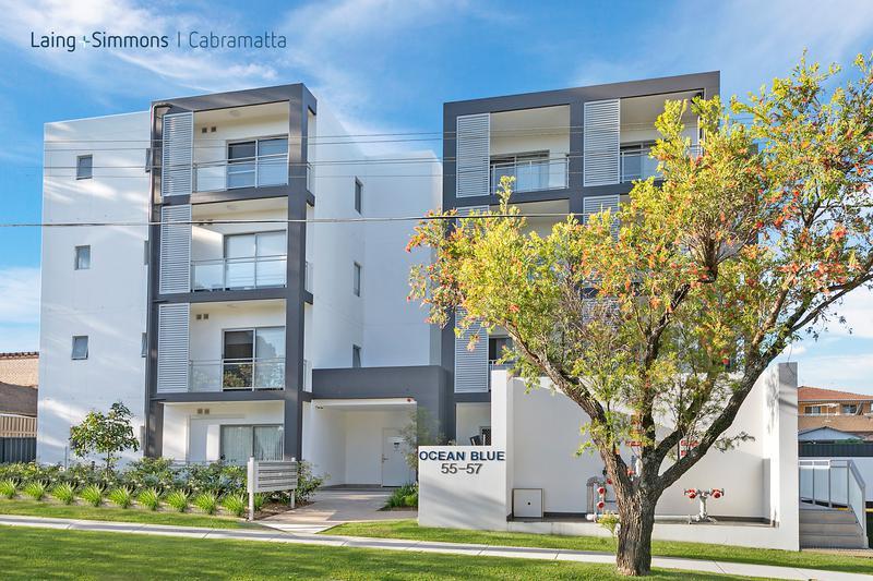 202/55-57 Chelmsford Avenue, BANKSTOWN NSW 2200-1
