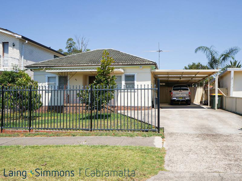 49 Alick Street, CABRAMATTA NSW 2166-1