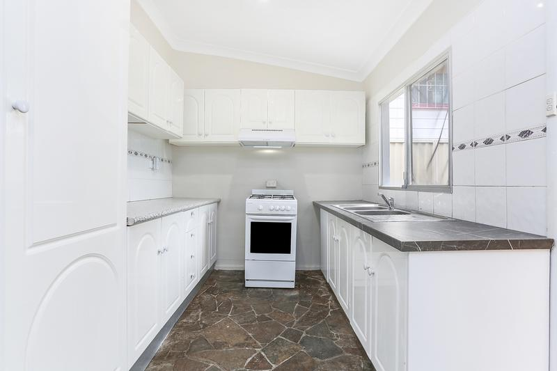 4 Gardiner Avenue, Banksia NSW 2216-1