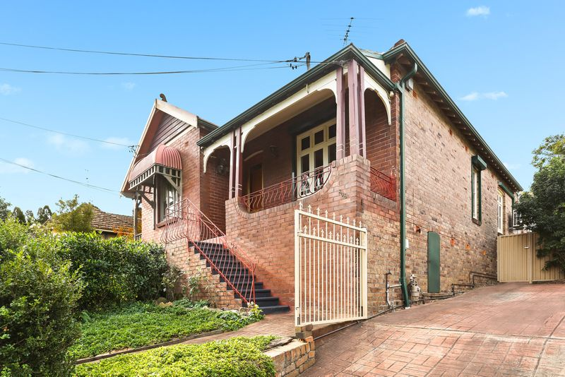 806 King Georges Road, Hurstville NSW 2220-1